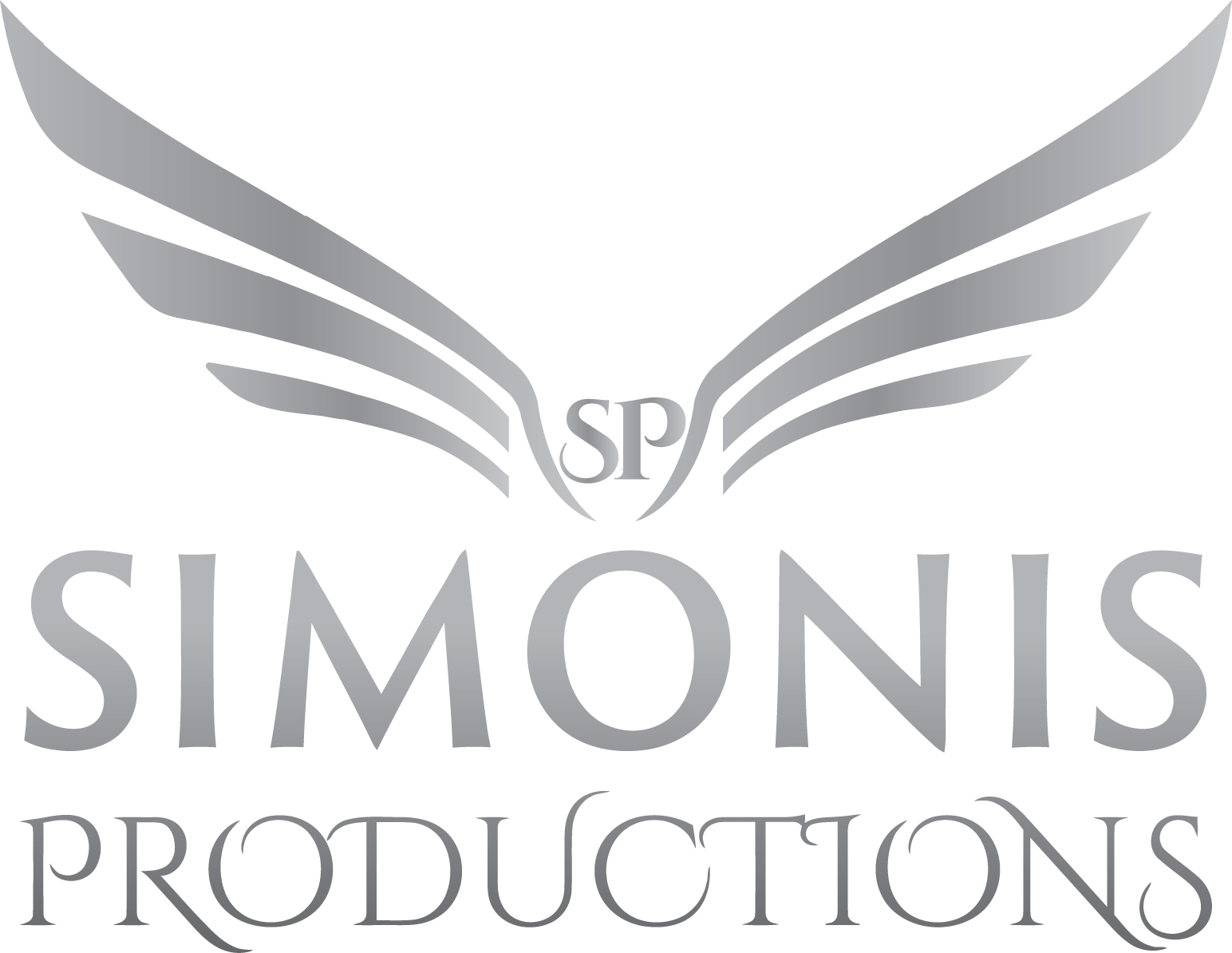 Simonis Productions